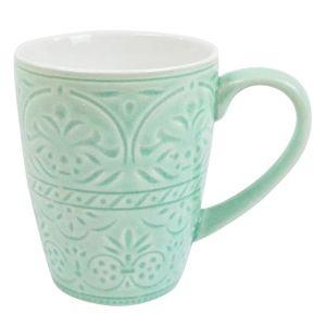 Becher & Tassen online kaufen
