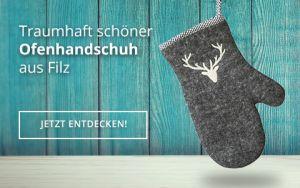 Landhausstil Deko Wohnaccessoires Gunstig Kaufen Snugglers
